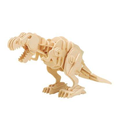 3D Dinos