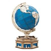 3D-Globus