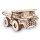 Eco Wood Art BELAZ 75600