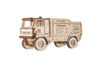 Eco Wood Art MAZ 5309RR 1:20