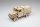 Eco Wood Art MAZ 6440RR