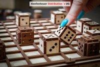 Eco Wood Art 3D GAMESET