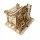 Marble Explorer Murmelbahn 3D Holz LG-503 shop.holzpuzzle-3d.de Bild 5