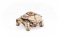 ECO WOOD ART 3D Schildkröte