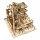 Marble Climber Murmelbahn 3D Holz LG-504 shop.holzpuzzle-3d.de Bild 4