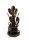 EWA PUZZLE ORGINIZER Kaktus schwarz