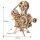 3D Holzpuzzle VITASCOPE –LK-601 shop.holzpuzzle-3d.de Bild 4