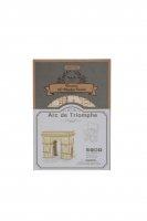 Arc de Triomphe de l'Étoile 3D Holzpuzzle TG502 shop.holzpuzzle-3d.de Bild 4