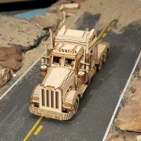 US Truck MC502 1:40