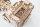 Eco Wood Art Belaz 75710